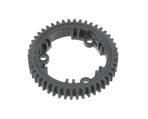 Spur Gear 46-Tooth (1.0 Mp) - 6447-radio-controlled-cars-and-trucks-Hobbycorner