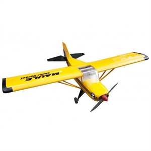 Maule Super Rocket 15cc - 180cm Wingspan - SEA232-rc-gliders-and-planes-Hobbycorner