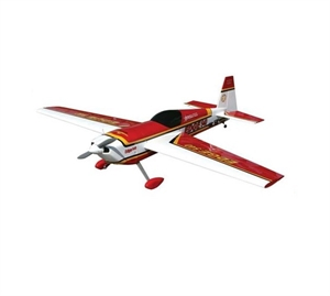 Edge-540 (60 Size) Sport/Scale - 173cm Wingspan - SEA54-rc-gliders-and-planes-Hobbycorner
