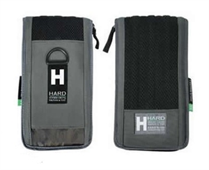 H.A.R.D -   Tools -  Bag -  H9001-bags-and-boxes-Hobbycorner