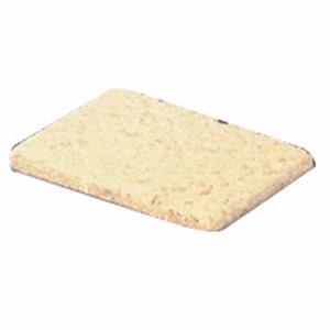 Duratech -  Spare Solder Iron Cleaning Sponge -  TS1503-tools-Hobbycorner