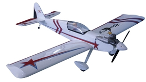 Challenger Sport 40- 46 -  SEA200-radio-controlled-planes-and-gliders-Hobbycorner
