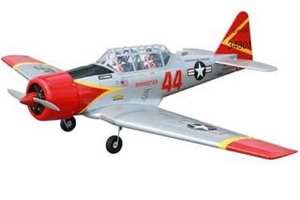 AT6 TEXAN (.120) -  SEA76-radio-controlled-planes-and-gliders-Hobbycorner