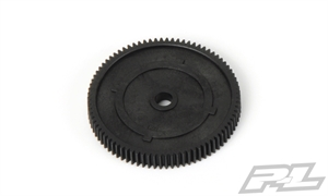 Optional 82T Spur Gear -  6092- 15-radio-controlled-cars-and-trucks-Hobbycorner