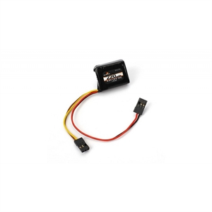 6.6V 220mAh LiFe Receiver Pack -  DYN1418-batteries,-chargers-and-testers-Hobbycorner