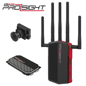 The CONNEX ProSight HD Vision Kit -  5006-drones-and-fpv-Hobbycorner